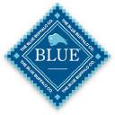 Blue Buffalo Pet Products Inc.