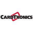 Cardtronics PLC