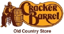 Cracker Barrel Old Country Store Inc