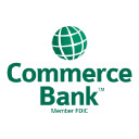 Commerce Bancshares Inc. Depositary Shares each representing a 1/1000th interest of 6.00% Series B Non-Cumulative Perpetual Preferred Stock