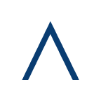 Calamos Dynamic Convertible and Income Fund