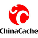ChinaCache International Holdings Ltd.