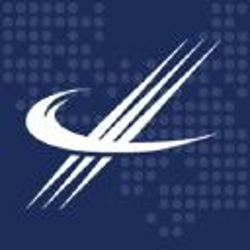 Cabot Microelectronics Corp