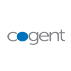 Cogent Communications Holdings Inc