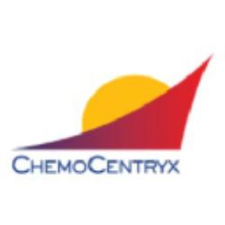 ChemoCentryx Inc