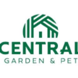 Central Garden & Pet Co