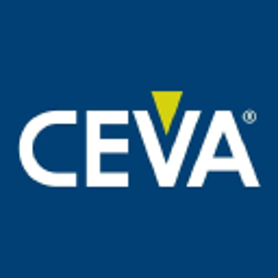 CEVA Inc