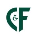 C&F Financial Corp