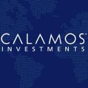 Calamos Convertible & High Income Fund