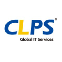 CLPS Inc