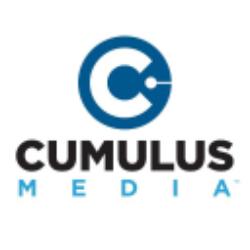 Cumulus Media Inc