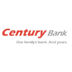 Century Bancorp Inc