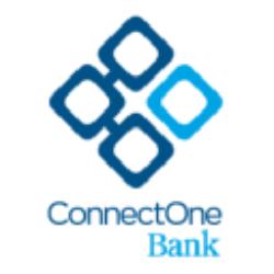 ConnectOne Bancorp Inc