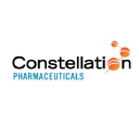 Constellation Pharmaceuticals Inc