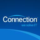 PC Connection Inc