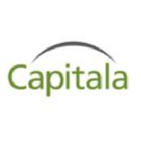 Capitala Finance Corp