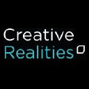 Creative Realities Inc