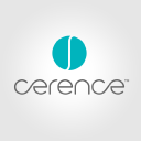 Cerence Inc