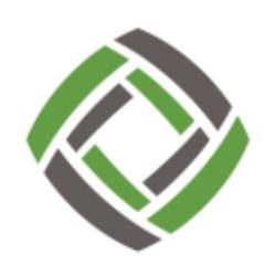 CSW Industrials Inc