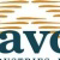 Cavco Industries Inc
