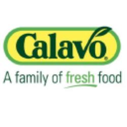 Calavo Growers Inc