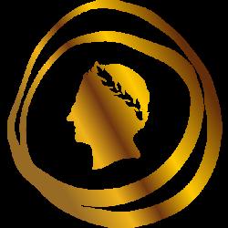 Caesars Entertainment Inc