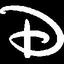icon Walt Disney Co (DIS)