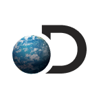 Discovery Communications Inc. Series B Common Stock