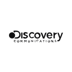 Discovery Communications Inc.