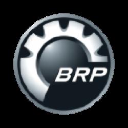 BRP Inc