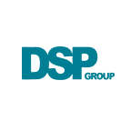 DSP Group Inc