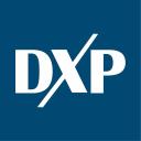 DXP Enterprises Inc