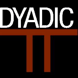 Dyadic International Inc