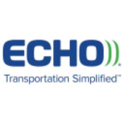 Echo Global Logistics Inc