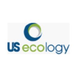 US Ecology Inc