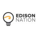 Edison Nation Inc