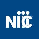 NIC Inc