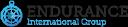 Endurance International Group Holdings Inc