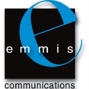 Emmis Communications Corp
