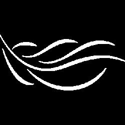 Enochian Biosciences Inc