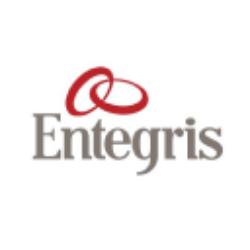Entegris Inc