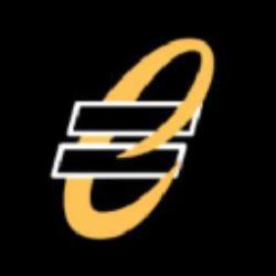 Equity Bancshares Inc
