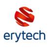 Erytech Pharma S.A.