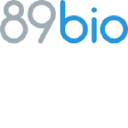 89Bio Inc