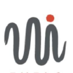 Evelo Biosciences Inc