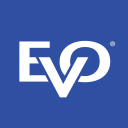 EVO Payments Inc