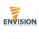 Envision Solar International Inc