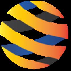 eXp World Holdings Inc