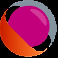 EyePoint Pharmaceuticals Inc