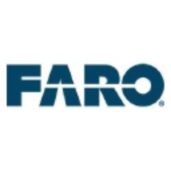 FARO Technologies Inc